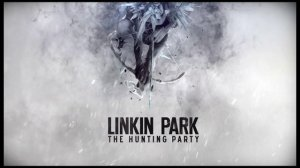 Linkin-Park-The-Hunting-Party-featured