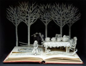 creative-art-from-books