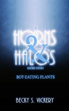 boyeatingplants_promo
