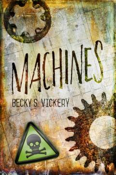 machines_promo