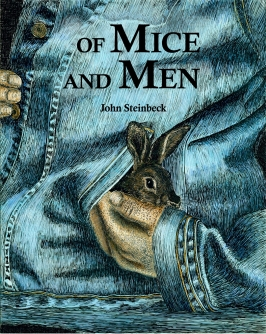 of-mice-and-men-book-characters-wallpaper-3