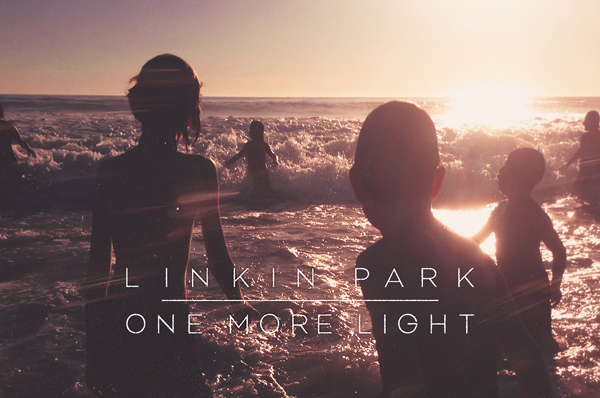 16_linkin_park_One_More_Light_01